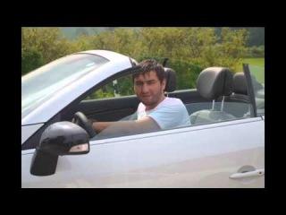 Temur Javoyan-Maral maral 2014