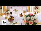 Свадебный фильм в формате Full HD. Elita Video Astana